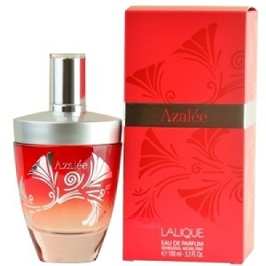 Lalique Azalee For Women EDP 100ml