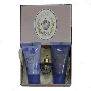 Lolita Lempika For Women (Miniset)