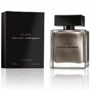 Narciso Rodriques For Him Eau De Parfum 100ml
