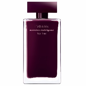 Narciso Rodriguez L'absolu For Women EDP 100ml Tester