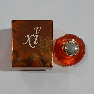 Santa Barbara Xi Women Coklat EDT 10ml (Miniature)