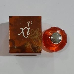 Santa Barbara Xi Women Coklat EDT 10ml (Miniature)