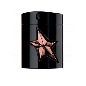 Thierry Mugler AMen Pure Tonka For Men EDT 100ml (Tester)