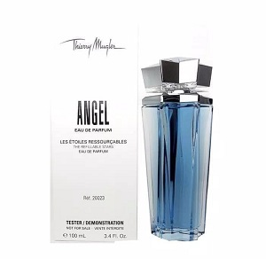 Thierry Mugler Angel For Women EDP 100ml (Tester)