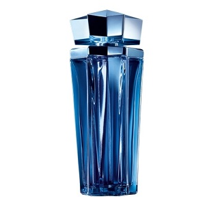 Thierry Mugler Angel Les Etoiles Ressourcables For Women EDP 100ml (Tester)