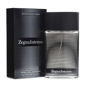 Ermenegildo Zegna Intenso for Men EDT 100ml