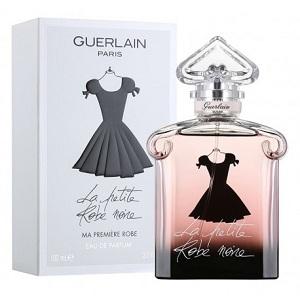 Guerlain La Petite Robe Noire For Women EDP 100ML