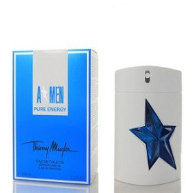 Thierry Mugler A*Men Pure Energy For Men EDT 100ml