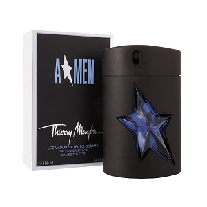 Thierry Mugler Amen Rubber EDT 100ml