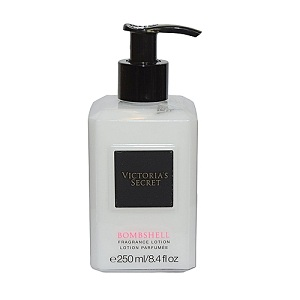 Victoria Secret Bombshell 250ml Body Lotion