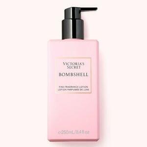 Victoria Secret Bombshell 250ml Body Lotion