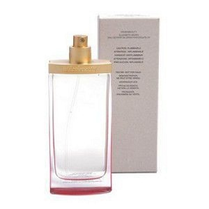 Elizabeth Arden Beauty Women EDP 100ML (Tester)