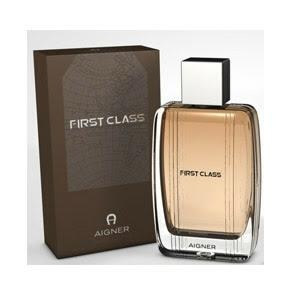 Etienne Aigner First Class For Men Edt 100ml