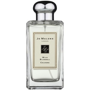 Jo Malone Wild BlueBell For Women Cologne 100ml
