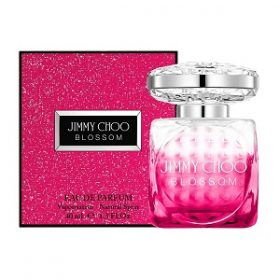 Jimmy Choo Blossom for women EDP 100ML