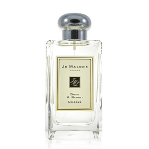 Jo Malone Basil & Neroli For Unisex EDC 100ml