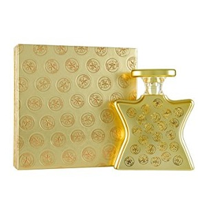 Bond No.9 Perfume Signature Gold For Unisex EDP 100ml