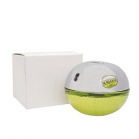 DKNY Be Delicious Women EDP 100ml (Tester)