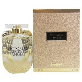 Victoria Secret Angel Gold For Women EDP 100ML