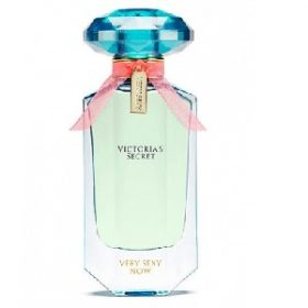 Victoria Secret Very Sexy Now 2015 For Women Edp 50ml