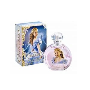 Airval International Disney Cinderella EDT 100ML