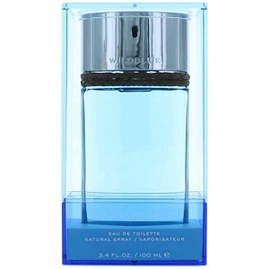 Banana Republic Wildblue For Men EDT 100ML