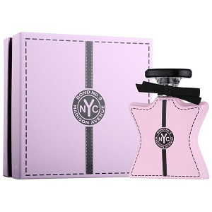 Bond No 9 Madison Avenue For Women EDP 100ml