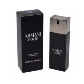 Giorgio Armani Acqua Di Gio Profumo For Men EDP 20ml