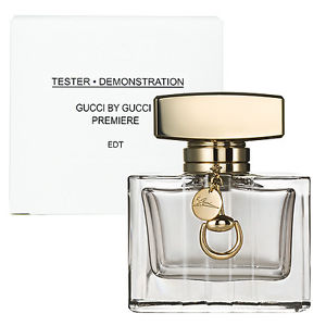Gucci Premier For Women EDT 75ML (Tester)