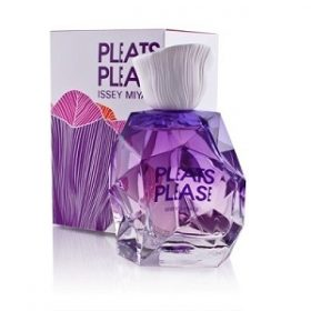 Issey Miyake Pleats Please For Women EDP 50ml
