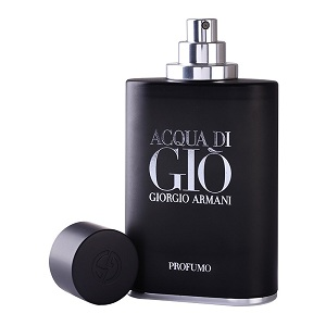 Giorgio Armani Acqua Di Gio Profumo For Men EDP 75ml (Tester)