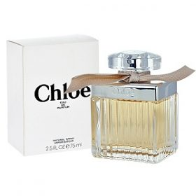 Chloe for Women EDP 75ML (Tester)