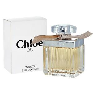 Chloe for Women EDP 75ML (Tester)