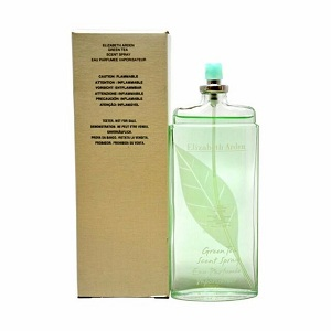 Elizabeth Arden Green Tea Women EPV 100ML (Tester)