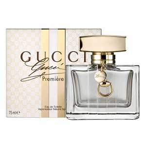 Gucci Premier For Women EDT 75ML