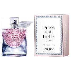 Lancome La Vie Est Belle L'Eclat L'Eau De Parfum 75ml