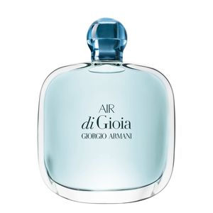 Giorgio Armani Acqua Digioia Air For Women EDP 15ml