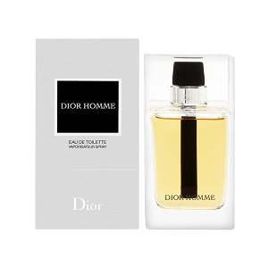 Christian Dior Homme EDT 100ml