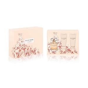 Elie Saab Le Parfum For Women (Giftset)
