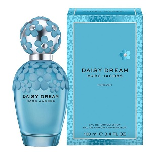 Marc Jacobs Daisy Dream Forever For Women Edp 100ml