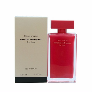 Narciso Rodriques Fleur Musc For Women EDP 100ml (Tester)