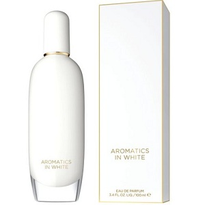 Clinique Aromatic In White for Women EDP 100ml