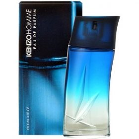 Kenzo Homme For Men EDP 100ml