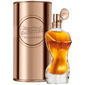 Jean Paul Gaultier Classique Essence for Women EDP Intense 100ml
