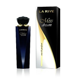 La Rive Miss Dream For Women EDP 100ml