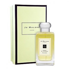 Jo Malone Amber & Lavender For Men EDC 100ml