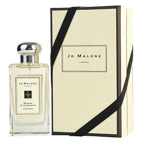 Jo Malone Mimosa & Cardamom For Unisex EDC 100ml