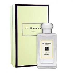 Jo Malone Red Roses For Women EDC 100ml