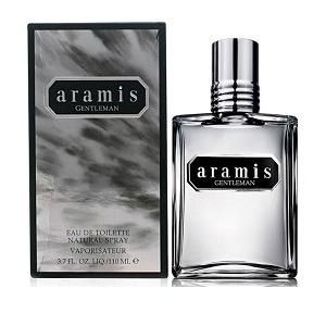 Aramis Gentlemen for Men EDT 110ml