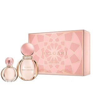 Bvlgari Rose Goldea For Women (Giftset)